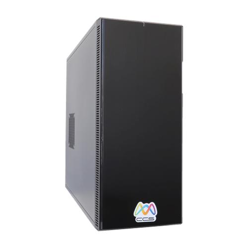AMD THREADRIPPER 32-CORE WORKSTATION