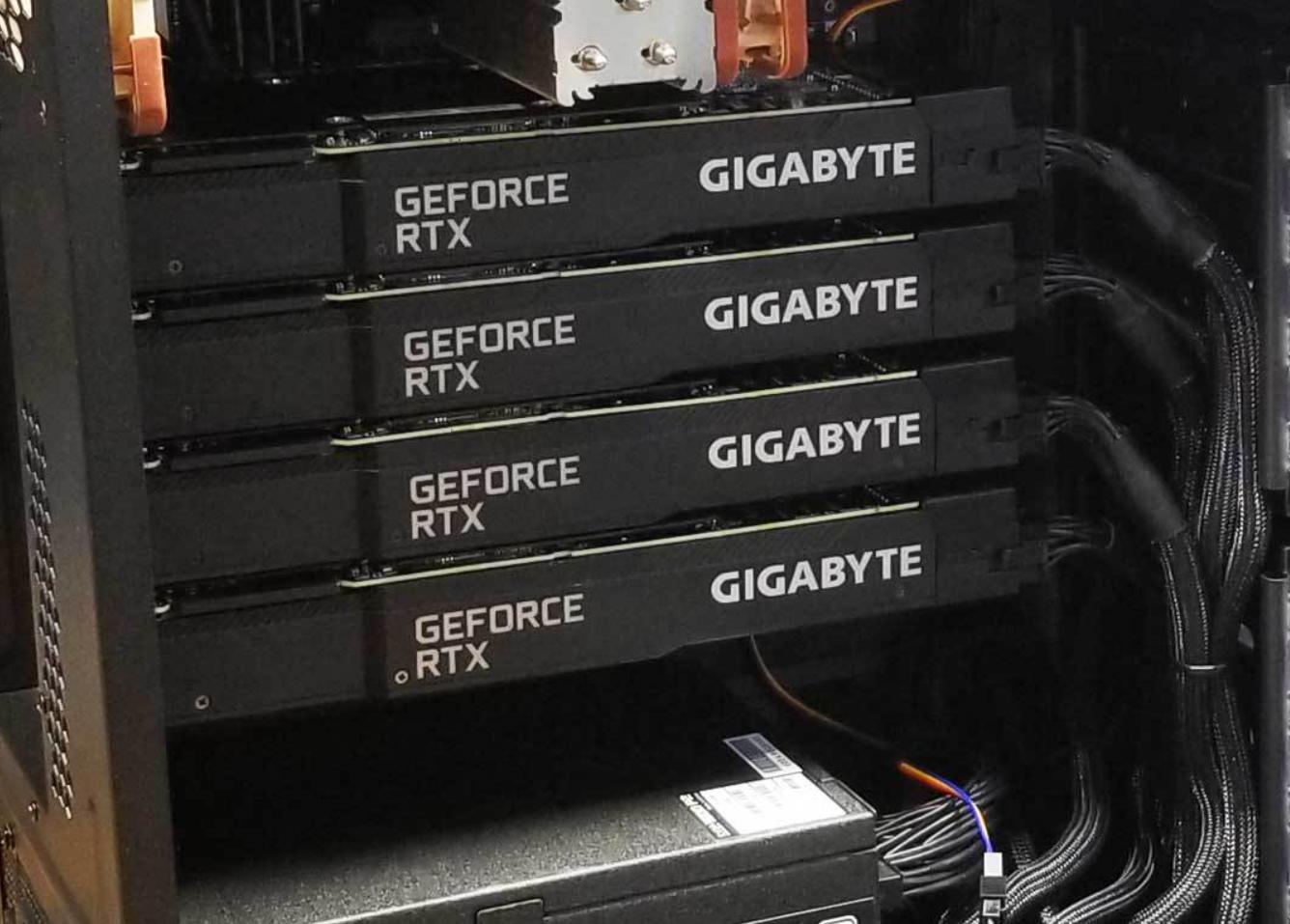 NVIDIA-GeForce-RTX-3090-Four-Way-GPU-Test_Puget-Systems_2