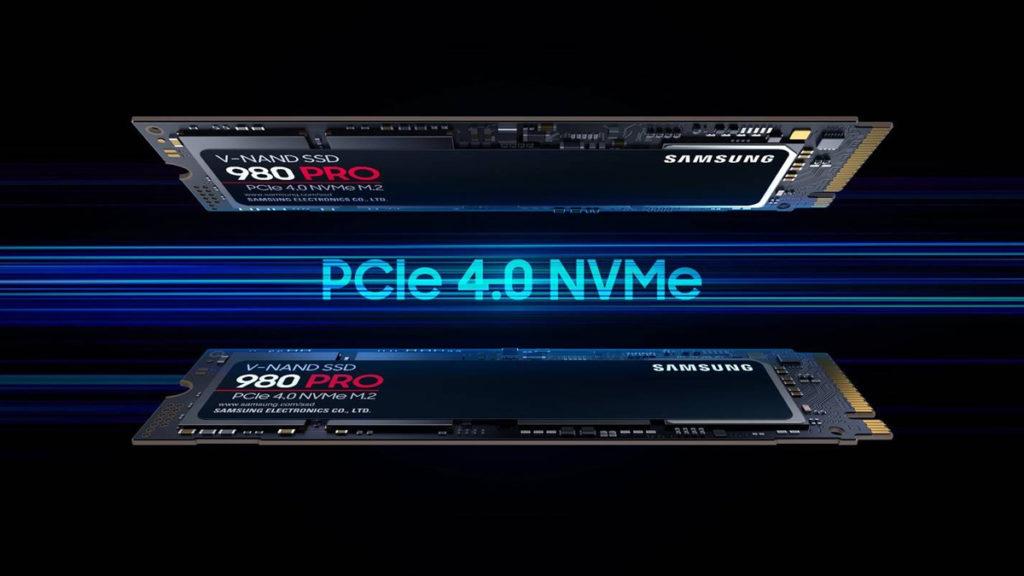 samsung-980-pro-pcie-4.0-nvme-ssd-key-art-1024x576