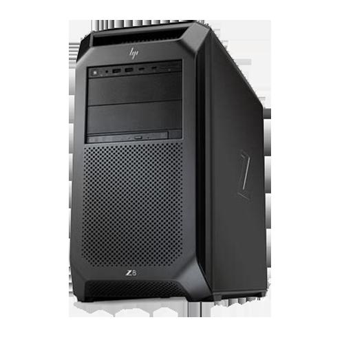 HP-Z8-G4-32-CORE-WORKSTATION